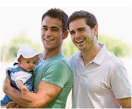 LGBTQ Family Law Attorney IrwinIrwin.com