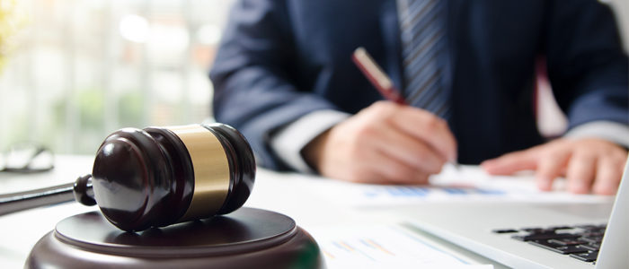 Do You Need a Lawyer for an Uncontested Divorce? | Irwin & Irwin
